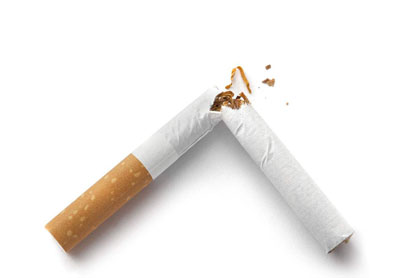 Tobacco industry produces 500 thousand cigarettes per year